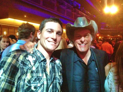 nathan-and-ted-nugent